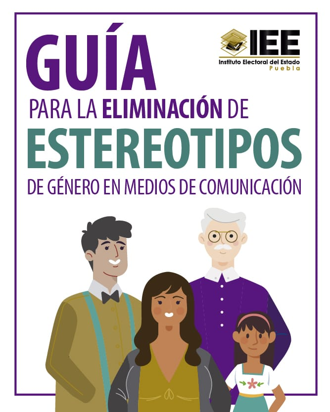 Instituto Electoral Del Estado Puebla
